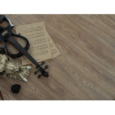Винил Fine Floor FF-1407 Дуб Карлин