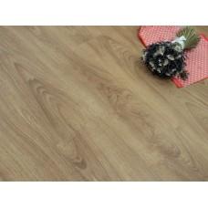 Кварц-виниловая плитка FineFloor Wood  FF-1508 Дуб Квебек