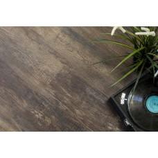 Винил Fine Floor FF-1485 Дуб Окленд
