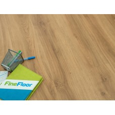 Винил Fine Floor FF-1409 Дуб Орхус