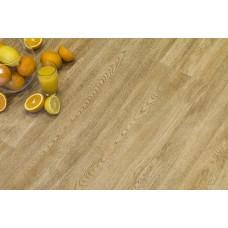 Кварц-виниловая плитка FineFloor Wood  FF-1571 Дуб Римини