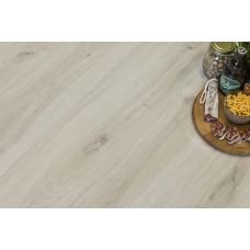 Винил Fine Floor FF-1474 Дуб Верона