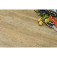 Кварц-виниловая плитка FineFloor Wood  FF-1583 Сосна Парма
