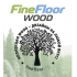 FineFloor WOOD