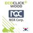 ECOclick Wood