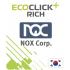 ECOclick RICH