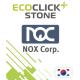 ECOclick Stone