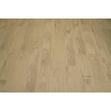 ECOclick Wood NOX-1503 Дуб Глазго