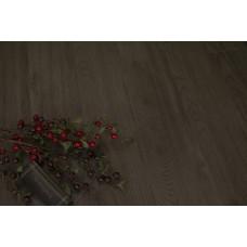ECOclick Wood NOX-1504 Дуб Миера