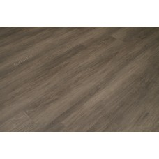 ECOclick Wood NOX-1506 Дуб Тефра