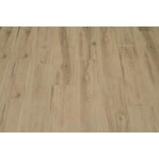 ECOclick Wood NOX-1564 Груша Хиллари