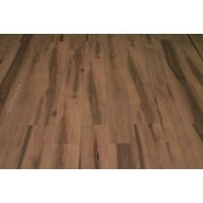 ECOclick Wood NOX-1568 Груша Галле