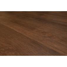 ECOclick Wood NOX-1576 Дуб Честер