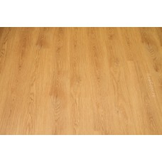 ECOclick Wood NOX-1577 Дуб Бушир