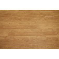 ECOclick Wood NOX-1578 Дуб Ла-Коста