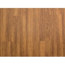 ECOclick Wood NOX-1603 Дуб Сиена
