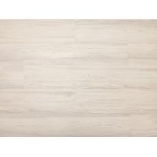 ECOclick Wood NOX-1604 Дуб Гент