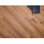 ECOclick Wood NOX-1606 Дуб Руан