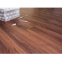 ECOclick Wood NOX-1608 Дуб Турин