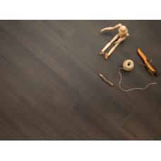 ECOclick Wood NOX-1609 Дуб Хорн