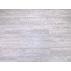 ECOclick Wood NOX-1610 Дуб Тофино