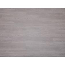 ECOclick Wood NOX-1611 Дуб Лир