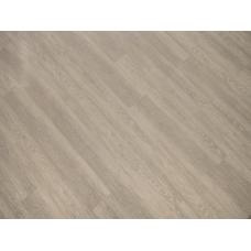 ECOclick Wood NOX-1612 Дуб Рошфор