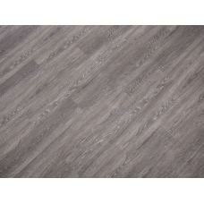 ECOclick Wood NOX-1613 Дуб Сен-Пьер
