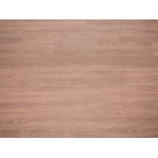 ECOclick Wood NOX-1614 Дуб Арагон