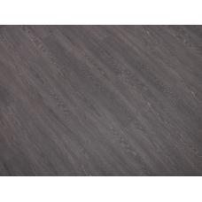 ECOclick Wood NOX-1615 Дуб Истрия