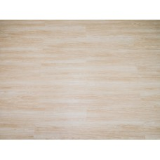 ECOclick Wood NOX-1702 Дуб Бриош