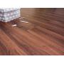ECOclick Wood NOX-1708 Дуб Турин