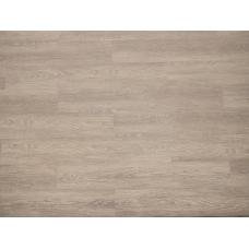 ECOclick Wood NOX-1712 Дуб Рошфор