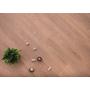ECOclick Wood NOX-1714 Дуб Арагон