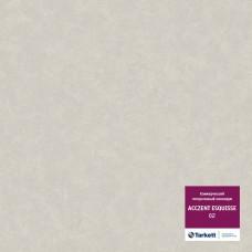 Гетерогенные ПВХ покрытия линолеум  Tarkett Acczent Esquisse 02