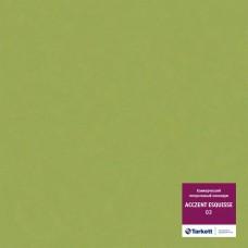 Гетерогенные ПВХ покрытия линолеум Tarkett Acczent Esquisse 03