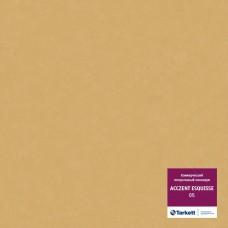 Гетерогенные ПВХ покрытия линолеум Tarkett Acczent Esquisse 05