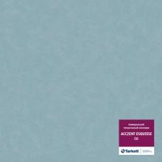 Гетерогенные ПВХ покрытия линолеум Tarkett Acczent Esquisse 06
