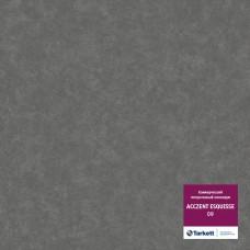 Гетерогенные ПВХ покрытия линолеум Tarkett Acczent Esquisse 09
