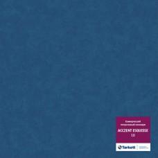 Гетерогенные ПВХ покрытия линолеум Tarkett Acczent Esquisse 10