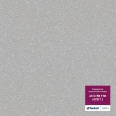 Гетерогенные ПВХ покрытия  линолеумTarkett Acczent Pro Aspect 02