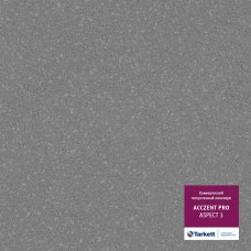Гетерогенные ПВХ покрытия линолеум Tarkett Acczent Pro Aspect 03