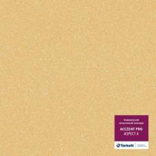 Гетерогенные ПВХ покрытия линолеум Tarkett Acczent Pro Aspect 06