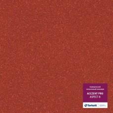 Гетерогенные ПВХ покрытия линолеум Tarkett Acczent Pro Aspect 08