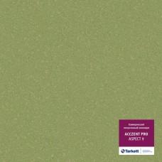 Гетерогенные ПВХ покрытия линолеум Tarkett Acczent Pro Aspect 09