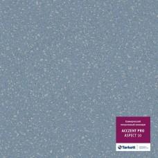Гетерогенные ПВХ покрытия линолеум Tarkett Acczent Pro Aspect 10
