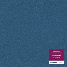 Гетерогенные ПВХ покрытия линолеум Tarkett Acczent Pro Aspect 11