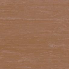 Гомогенные ПВХ покрытия линолеум Синтерос by Tarkett Horizon 002