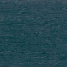 Гомогенные ПВХ покрытия линолеум Синтерос by Tarkett Horizon 003