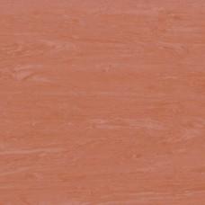 Гомогенные ПВХ покрытия линолеум Синтерос by Tarkett Horizon 004